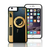 Luxury Wood Camera Lens Smartphone Bamboo Case Cover Apple Iphone And Samsung Gift