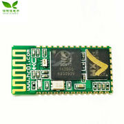 1pc Hc-05 Bluetooth Master And Slave Integrated Wireless Serial Port Module