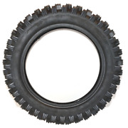 Rear Tire 3.0x12 80/100-12 Performance Quality For Offroad Racing Dirt Pit Bikes