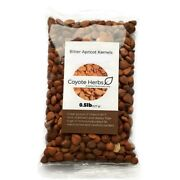 Bitter-apricot-kernels-organic-raw-pits-seeds-stones-nuts-premium-quality-coyote