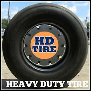 1 56x16x28 New Recap Ribbed Loose Tire 56-16x28 561628 Tyre