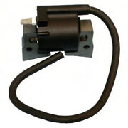 Club Car Golf Cart Ignition Coil Fits 1992-1996 Gas Ds And Precedent