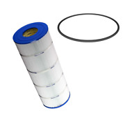 Cartridge And Filter Tank O-ring Kit For Hayward Star Clear Plus C1200 Cx1200-re