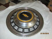 Nos Chevrolet Truck C3040 1973 To 1978 With Duel Rear Wheelsrear Wheel Cover