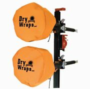 Trimmer Engine Waterproof Covers, Edger Pole Saw Weedeater Stihl Echo Husqvarna
