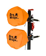 Trimmer Engine Covers Waterproof -edger Pole Saw Weedeater- Stihl Echo Husqvarna