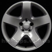 Hubcap For Dodge Charger 2008-2011and2015-2020 - Genuine Factory Wheel Cover 18