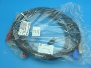 Anderson Power Products E16117991 Cable Assy Dual Pfg Output Cable W601