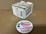 New In Box Proportion Air Dsty100gb Pressure Transducer Freeshipsameday