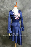 Queenie Goldstein From Cosplay Costume Custom Any Sizedr