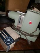 Antique Cameras Camera Film Flashes Projectors Screens Movies For Sale.