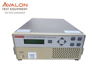 Keithley 2303 High Speed Dc Power Supply 0-15v 3a Or 0-9v