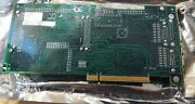 Imagraph Corp 014105-050 760057 760058 Video Card Br2.3b8