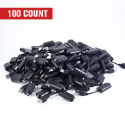 100 Pieces - 200 Pieces 510 Ego Charger Cable Vision   Priority Shipping