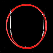 11ft Boat Throttle Shift Control Cable Steering System For Yamaha Outboard