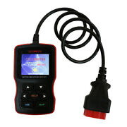 Obdii/eobd Scanner Obd2 Code Reader View Free E Frame Data And Support Can