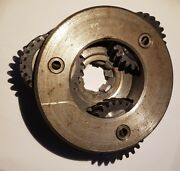 Austin Healey 3000 22 Overdrive Planet Carrier Assy 17h5865