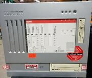 Beckhoff C6140 Industrial Pc. Fedex Next Day Shipping Available For W.europe.