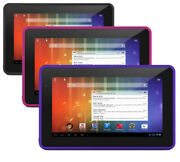 Ematic Egs004 Genesis Prime 7inch Wifi, Internet,tablet,512mb Memory,4.1 Android