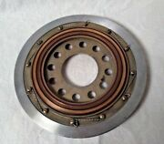 Mccauley Slip Ring Assembly D40283 With D40273 Belt Pulley For B 58 W/ac