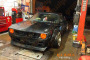 Boss V2 Bodykit Standard Front Conversion To Fit Nissan S14 S14a 200sx Silvia V8
