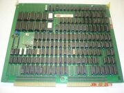 Kevex X-ray Computer Board Assy 0100-2415-a Modified 1100-0183 Working Pull