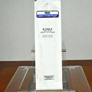 Ford 8 1/4 Wiper Blade Fits Model A 1930-31 Part No A-17528-b Nos Sealed