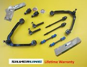 Xrf Ball Joint Tie Rod End Control Arm Sway Bar Link Lower Upper Inner Outer