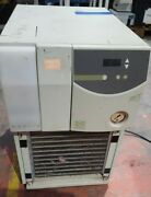 Neslab M75 Air-cooled Water Chiller Rbd5.1