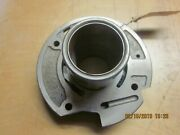 1961 Ford Cruise O Matic Transmission Sleeve Nos