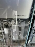 Cisco Nexus N7k Fabric Switch Chassis With Modules Power Supply N7k-c7010