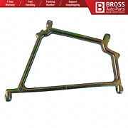 Bross Auto Parts Bsp26 Side Mirror Arm For Mercedes Top Quality Turkey Store
