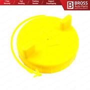 Bross Auto Parts Bsp715 Washer Bottle Cap 97bg17632aa For Ford Turkey Store
