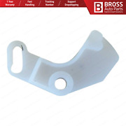 Bross Auto Parts Bsp27 Side Signal Plastic Clips For Mercedes W203 Turkey Store