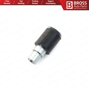 Bross Auto Parts Bdp511 Car Door Lock Body Part For Bmw Top Quality Turkey Store