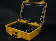 Commercial Diving / Underwater Video System / Diver Comms