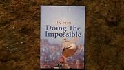 Itand039s Fun Doing The Impossible Jesse Duplantis Is God Calling You Rare Dvd Global