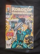 Vintage Assorted Comic Book Collectible Books Collectibles Comics