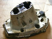 Honda Bf 7.5-8-10 Hp Case Oil Pan 40101-881-a01zb Cowling Lower Engine Cover O/b