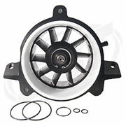 Sea-doo 4 Stroke Jet Pump Assembly. Only For 155mm. Gtx 155hp 78-113a-01k Sbt
