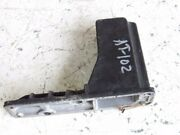 Agco Allis 72218393 Breather Cover 5670 Tractor Slh 1000.4a Diesel Engine 066155