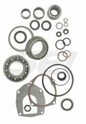 Johnson Evinrude Seal And Bearing Kit With Sm Od/lg Id P/s B Outbard Lower Unit Ei