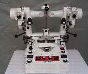 Genuine Quality Synoptophore / Clement Clark Type /- Ophthalmology / Ophthalmic1