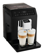 Krups Ea8908 Coffee Machine Evidence, From Germany,free Shipping Worldwide