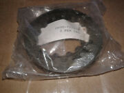 Ford Truck Oem Main Shaft Gear Spacer C6tz-7173-g - Sale Is For One, Make Offer