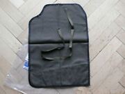 Genuine Mercedes Toolkit Bag / Pouch W100 R107 W115 W116 W123 W126 Vintage Nos