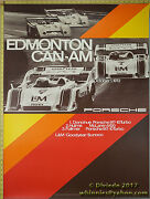 1972 Can Am
