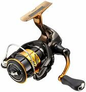 Shimano Reel Azing Meballing Spining Reel 18 Soare Bb C2000sspg From Japan New