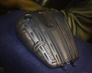 Custom Paint Your Parts Or Ours Harley Davidson Fxr Dyna Softail Batwing Fairing