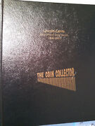 Lincoln Cent Collection. 1909 Vdb-2007-s. Fine To Gem Bu. Missing 2